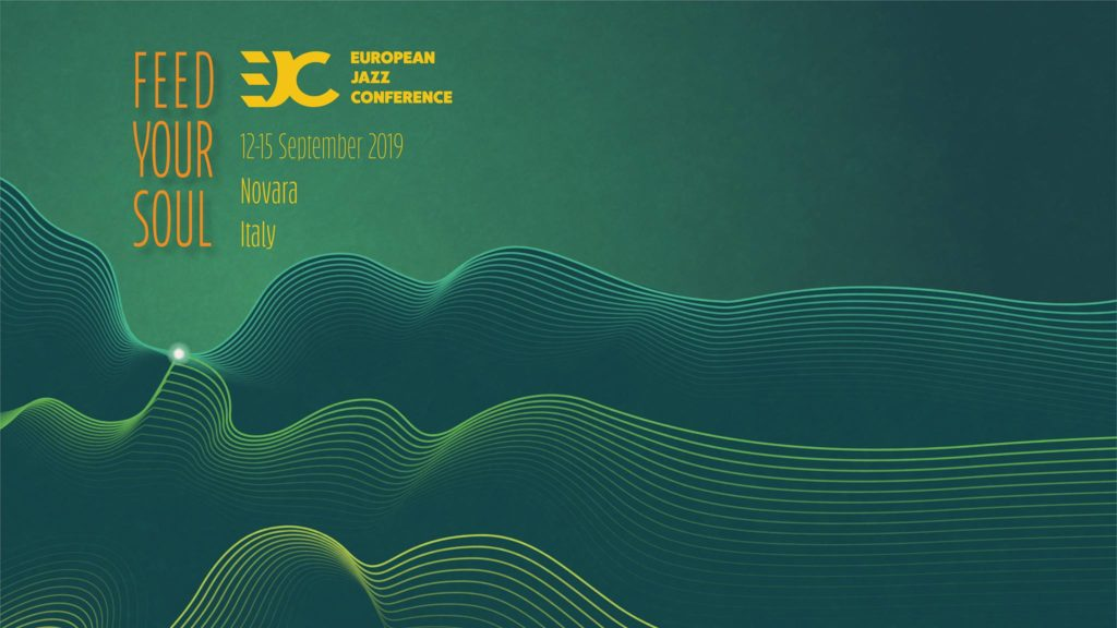 European-Jazz-Conference-2019-in-Novara