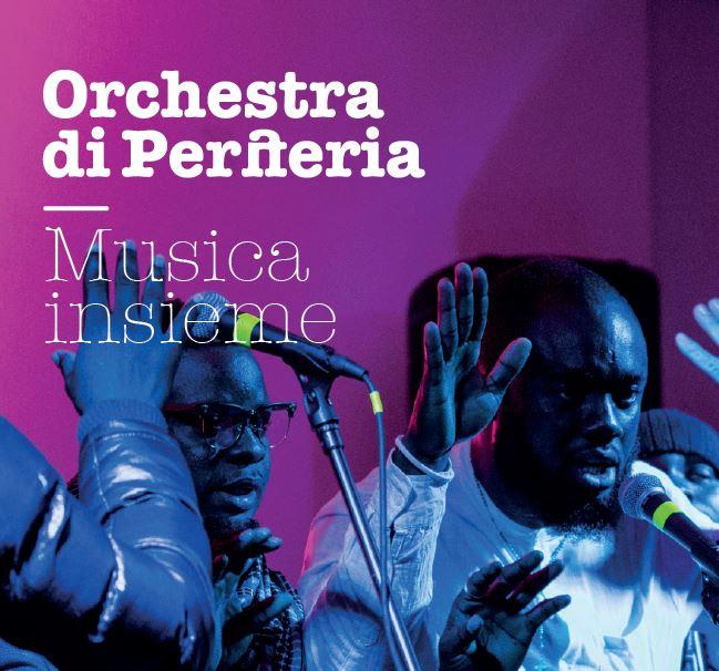 Orchestra di Periferia