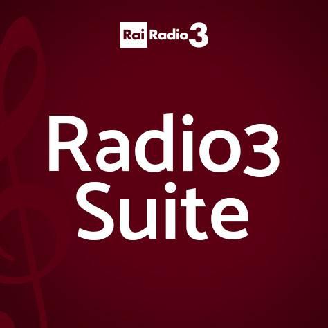 Radiotre Suite Jazz di aprile trasmette NovaraJazz