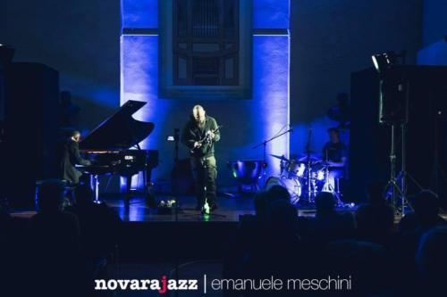 Agrakal - ph Emanuele Meschini