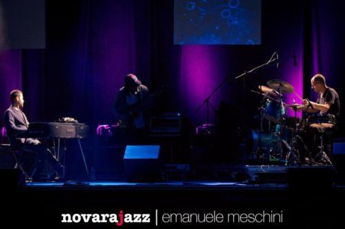 DRIVE! - ph Emanuele Meschini